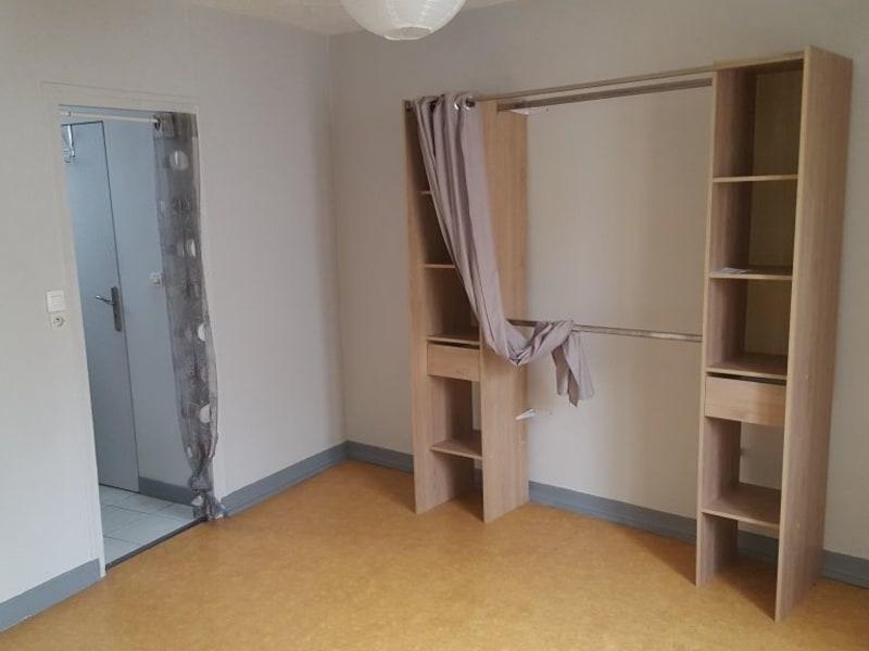 Sale apartment Livry gargan 114000€ - Picture 4