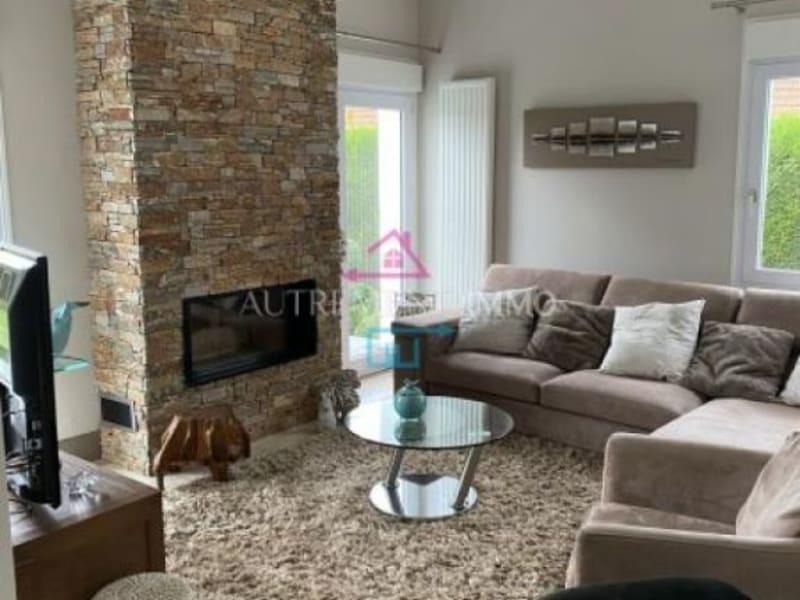 Sale house / villa Arras 799000€ - Picture 2