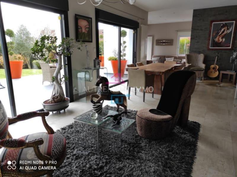 Sale house / villa Arras 799000€ - Picture 3