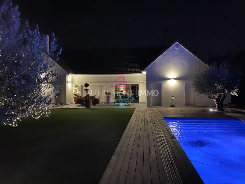 Sale house / villa Arras 799000€ - Picture 4