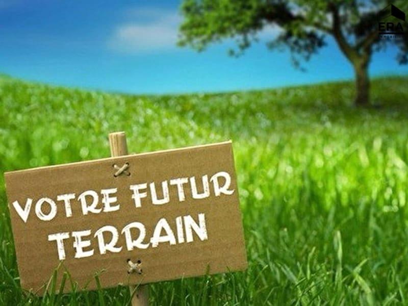Vente terrain Sevran 226000€ - Photo 1