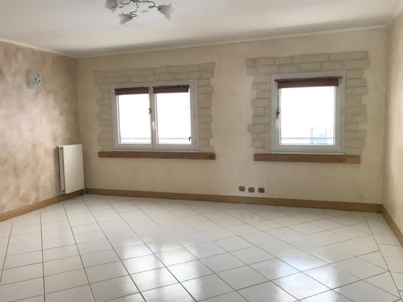 Vendita appartamento Guyancourt 299250€ - Fotografia 1