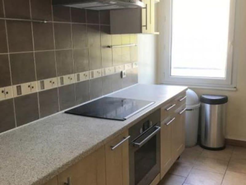 Venta  apartamento Guyancourt 299250€ - Fotografía 2