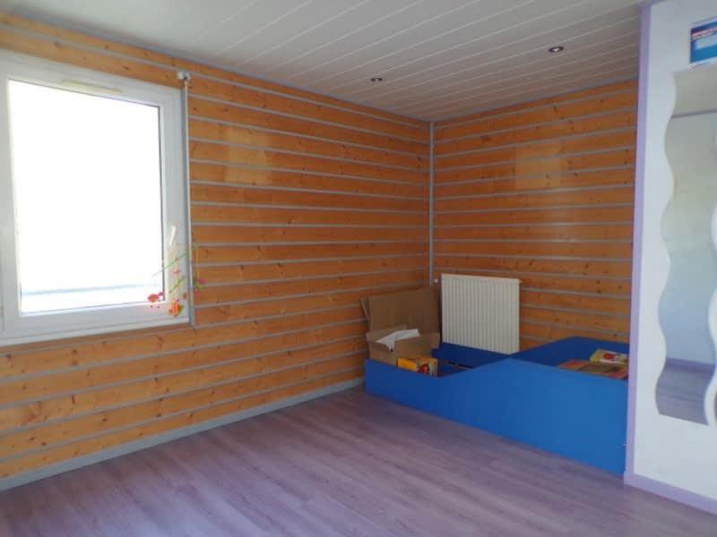Vendita appartamento Guyancourt 299250€ - Fotografia 3