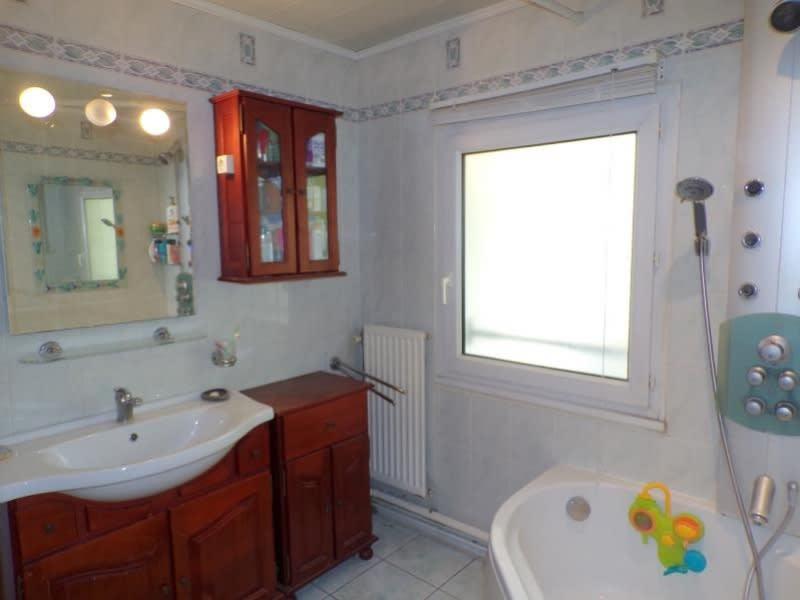 Vendita appartamento Guyancourt 299250€ - Fotografia 4