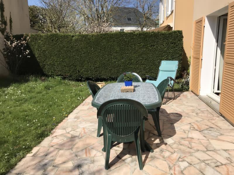 Verkauf haus Voisins-le-bretonneux 599000€ - Fotografie 3
