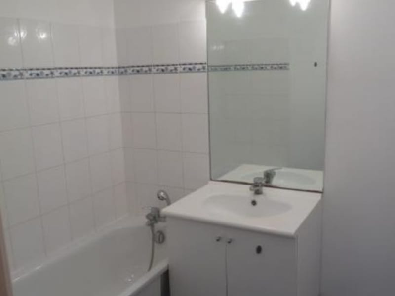 Rental apartment Cergy 775,48€ CC - Picture 6