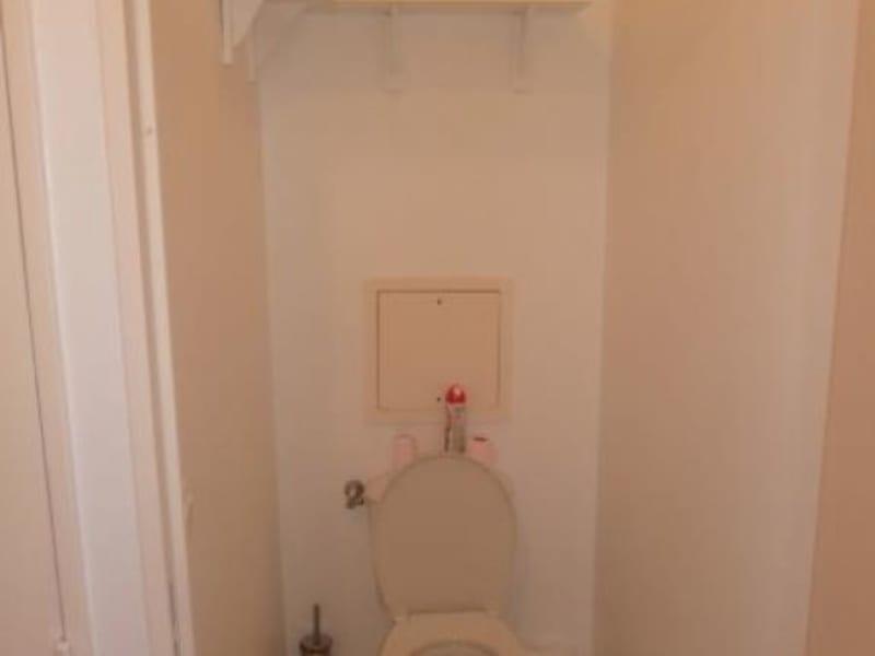 Rental apartment Cergy 775,48€ CC - Picture 7