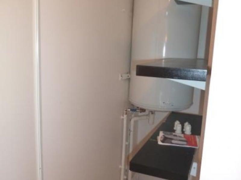 Rental apartment Cergy 775,48€ CC - Picture 8