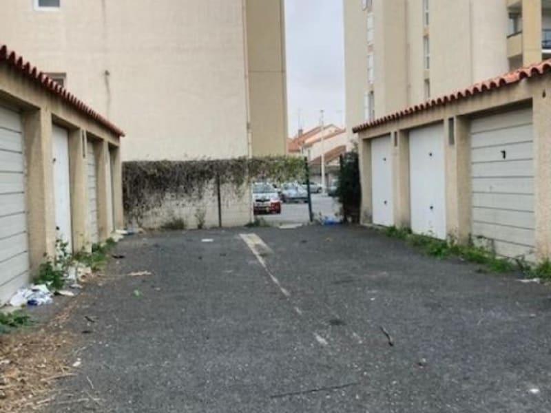 Vermietung parkplatz/box Perpignan 85€ CC - Fotografie 1