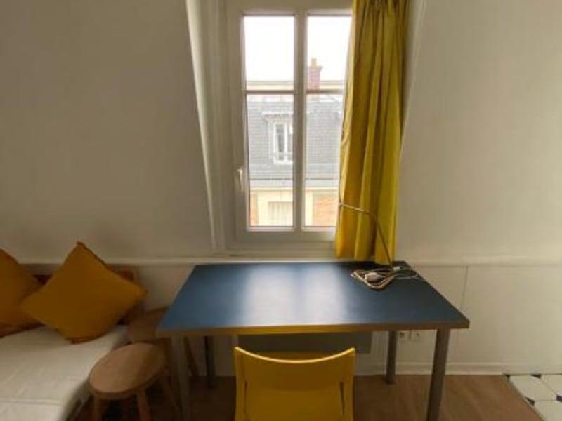 Location appartement Paris 16ème 593€ CC - Photo 7