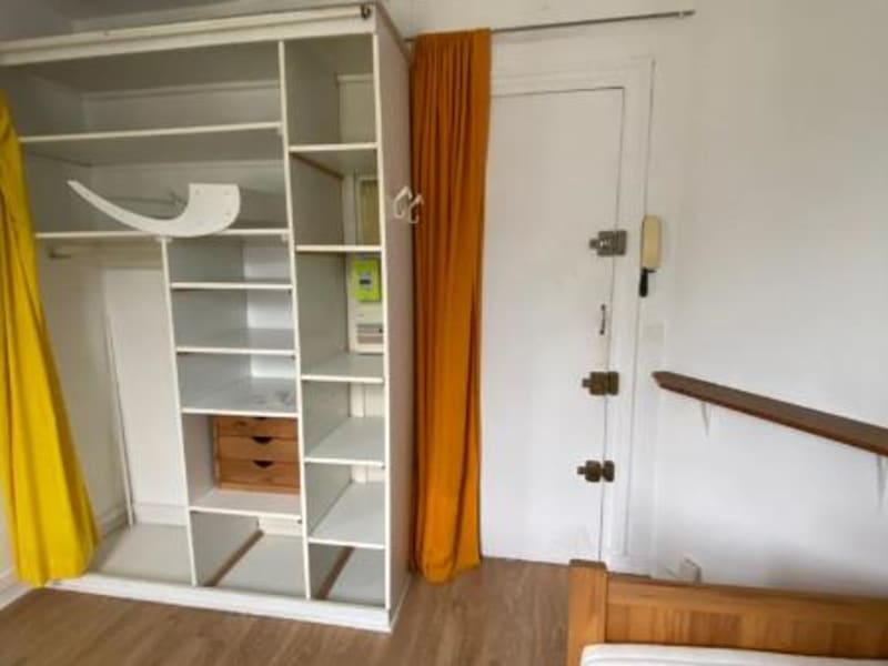 Location appartement Paris 16ème 593€ CC - Photo 8