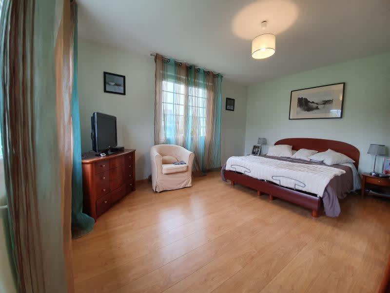Vente maison / villa Mialet 232000€ - Photo 5