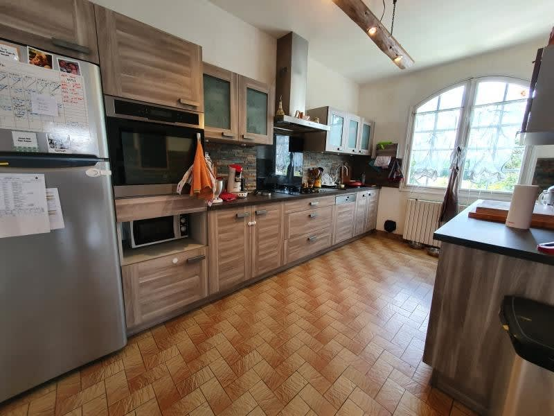 Vente maison / villa St hilaire les places 184 000€ - Photo 2