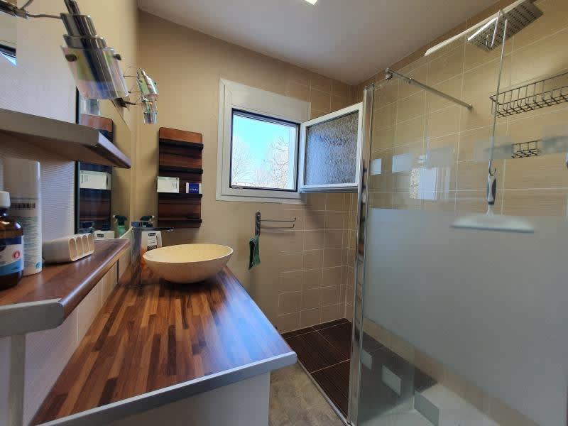 Sale house / villa Nexon 258475€ - Picture 5