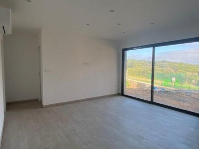 Propriano - 3 pièce(s) - 64 m2