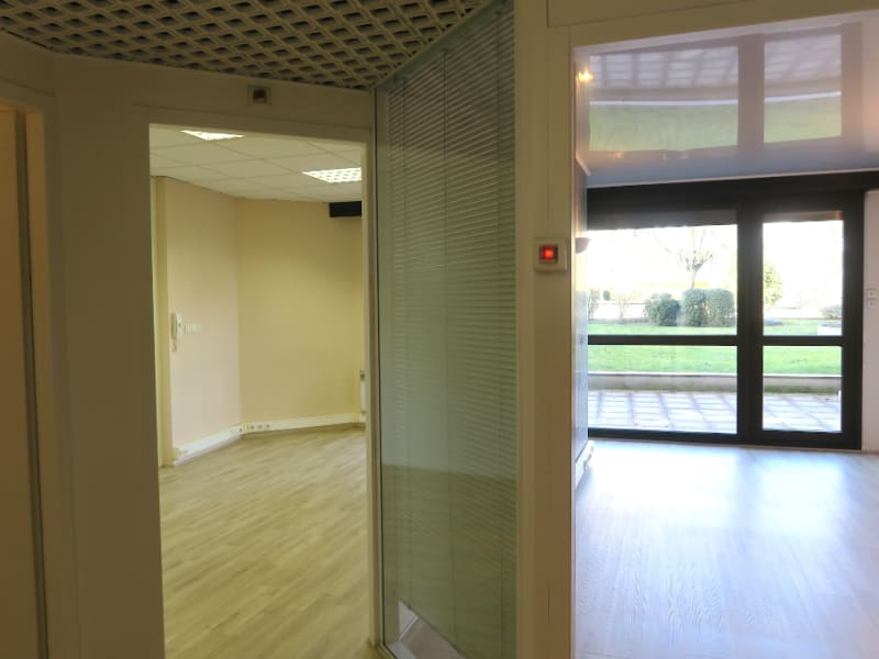 Rental office Annecy 2400€ HC - Picture 1