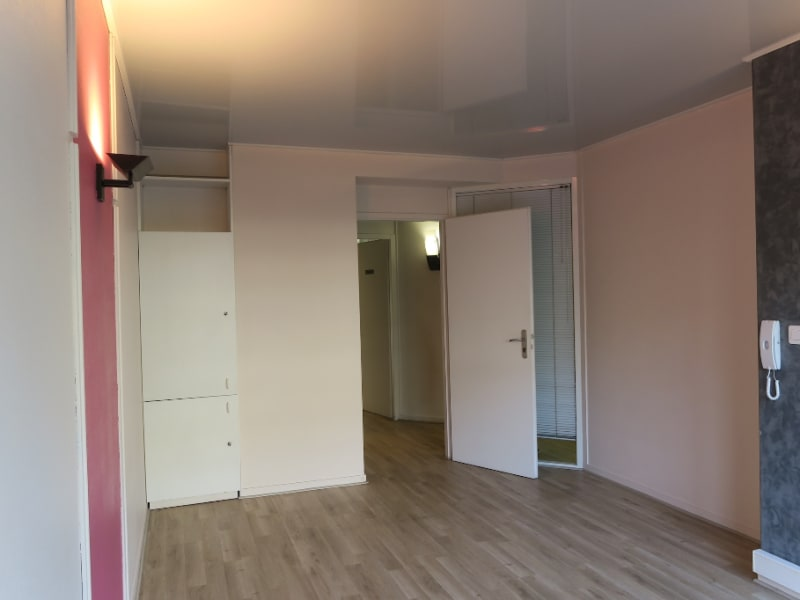 Rental office Annecy 2400€ HC - Picture 5
