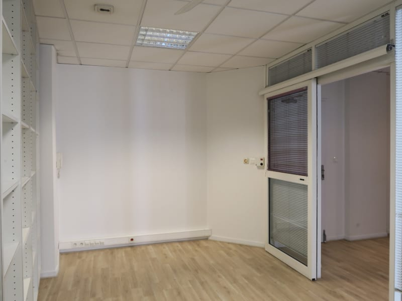 Rental office Annecy 2400€ HC - Picture 6