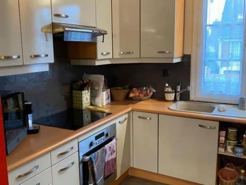 Sale house / villa Villiers sur orge 396000€ - Picture 3