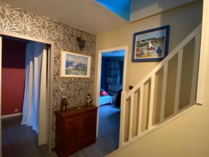 Sale house / villa Villiers sur orge 396000€ - Picture 4
