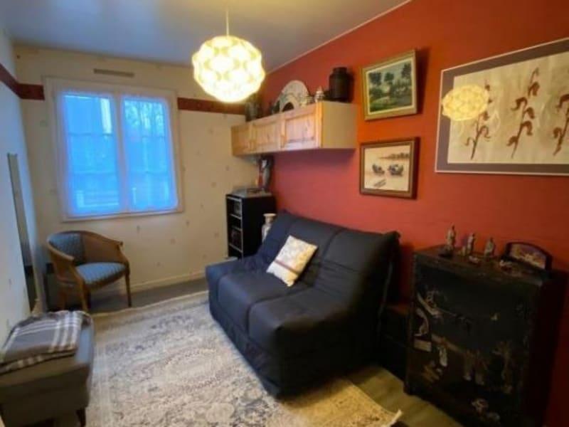 Sale house / villa Villiers sur orge 396000€ - Picture 6