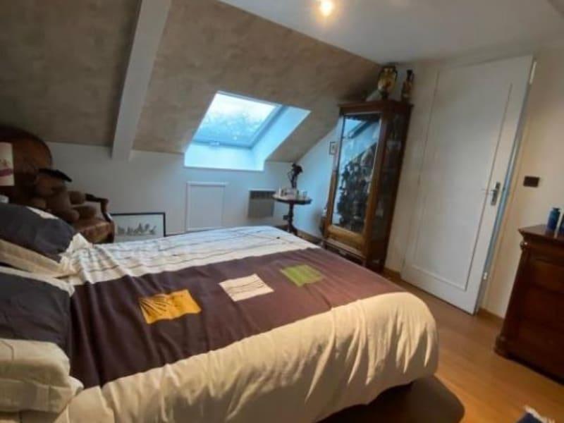 Sale house / villa Villiers sur orge 396000€ - Picture 7