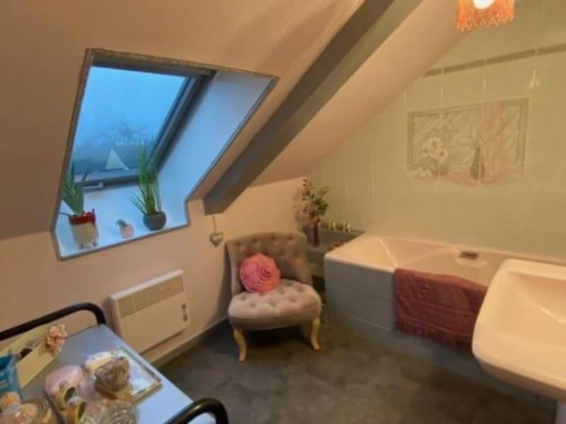 Sale house / villa Villiers sur orge 396000€ - Picture 8