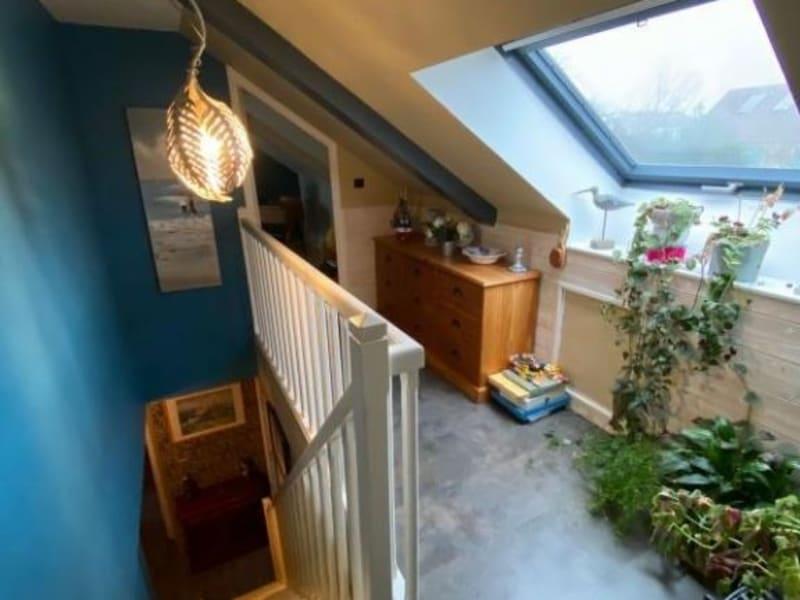 Sale house / villa Villiers sur orge 396000€ - Picture 9