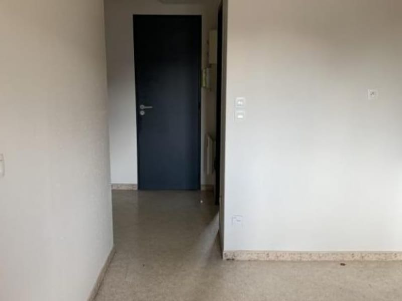 Rental apartment Castres 390€ CC - Picture 3