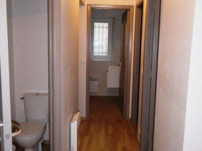Rental apartment Proche de st amans soult 380€ CC - Picture 3