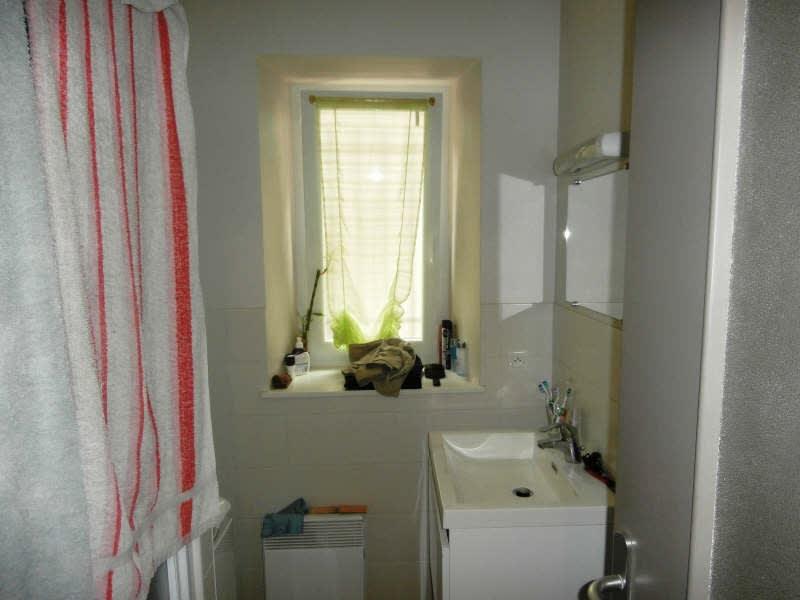 Rental apartment Proche de st amans soult 380€ CC - Picture 4