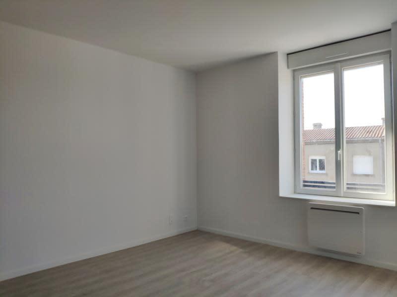 Rental apartment Mazamet 430€ CC - Picture 4