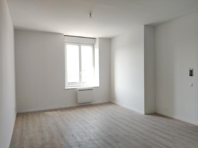 Rental apartment Mazamet 430€ CC - Picture 5