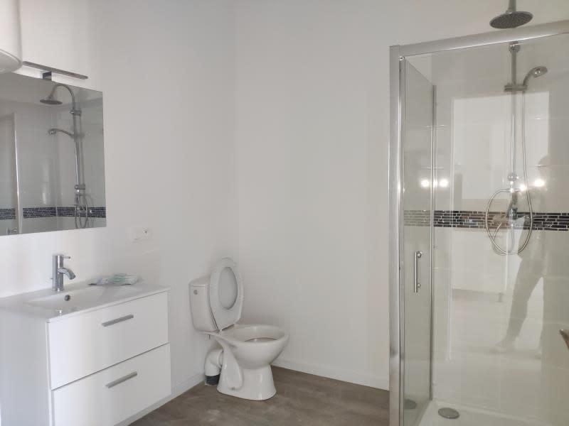 Rental apartment Mazamet 430€ CC - Picture 6