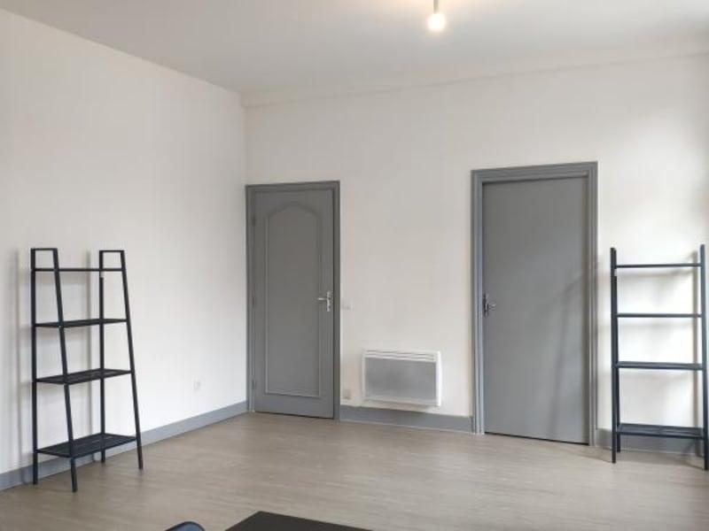 Rental apartment Mazamet 530€ CC - Picture 5