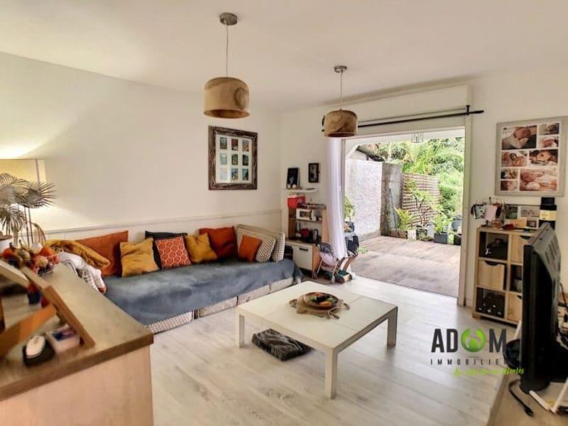 Revenda apartamento La saline les hauts 237500€ - Fotografia 1