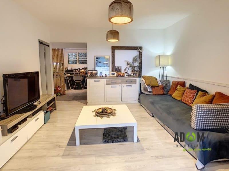 Revenda apartamento La saline les hauts 237500€ - Fotografia 2
