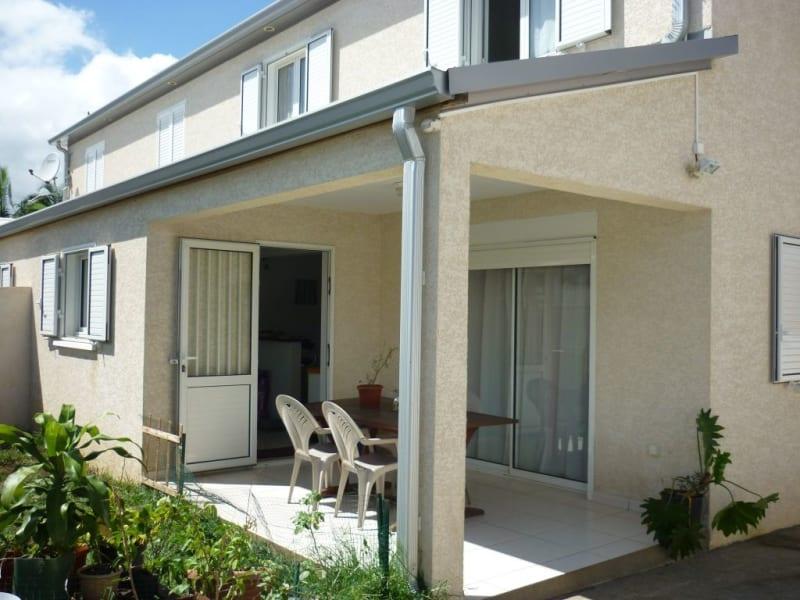 Vente maison / villa St pierre 222600€ - Photo 1