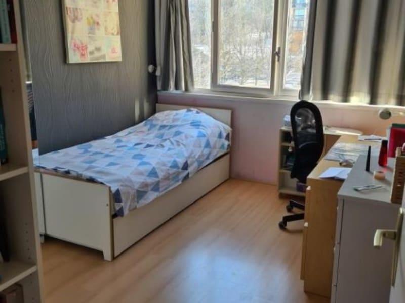 Vente appartement Fontenay le fleury 236000€ - Photo 3