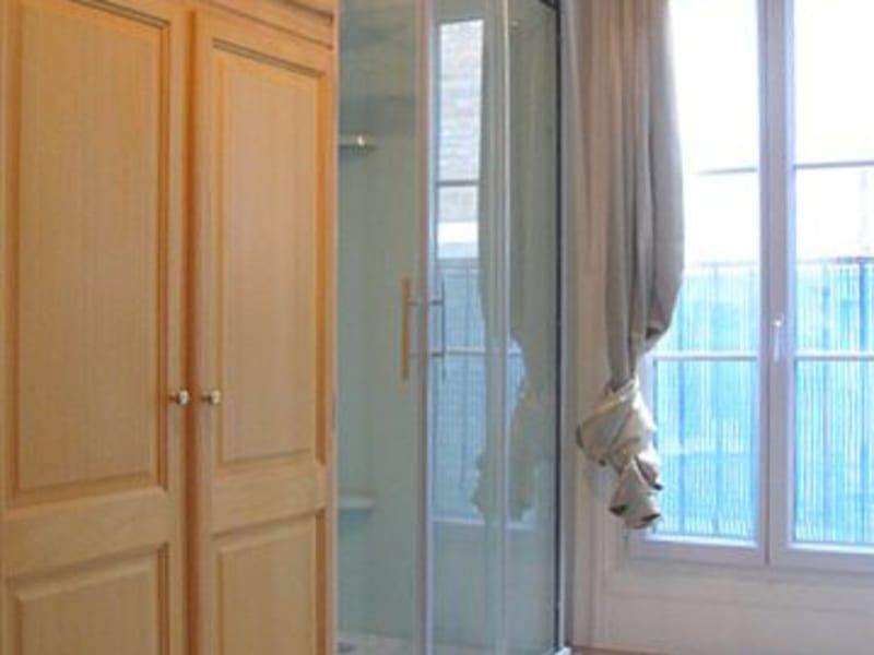 Location appartement Paris 12ème 550€ CC - Photo 2