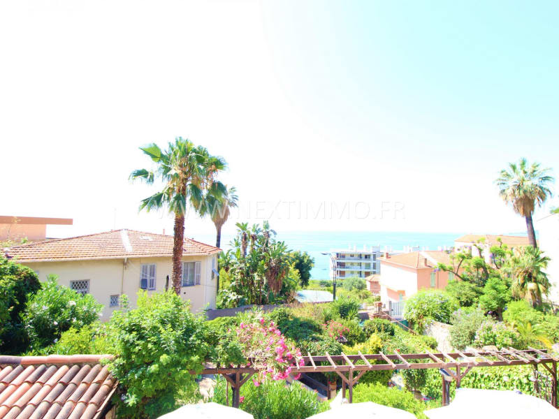 Sale house / villa Menton 1 480 000€ - Picture 4