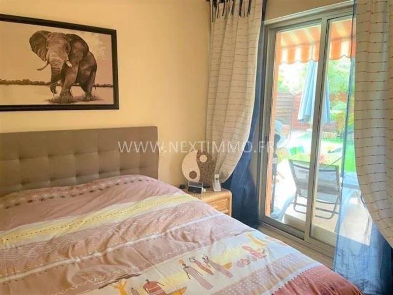 Sale apartment Menton 318000€ - Picture 11