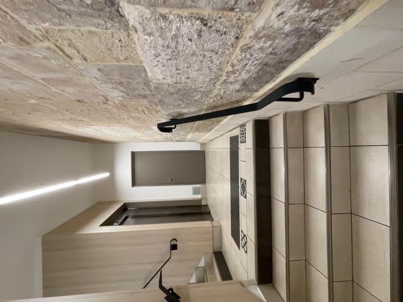 Rental apartment Rouen 673,50€ CC - Picture 7