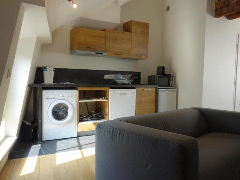 Rental apartment Lyon 2ème 990€ CC - Picture 5