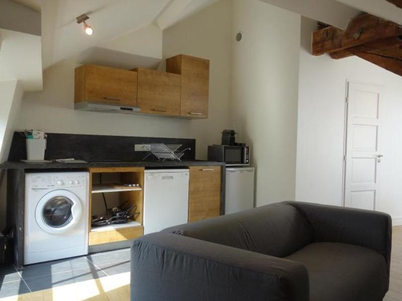 Rental apartment Lyon 2ème 990€ CC - Picture 6