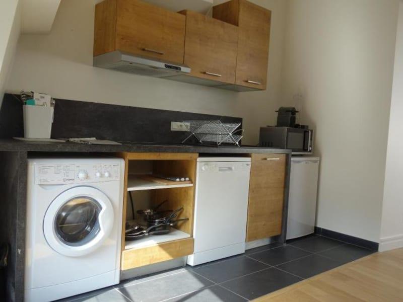 Rental apartment Lyon 2ème 990€ CC - Picture 7