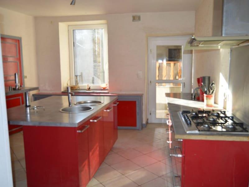 Sale house / villa Sarras 150000€ - Picture 2