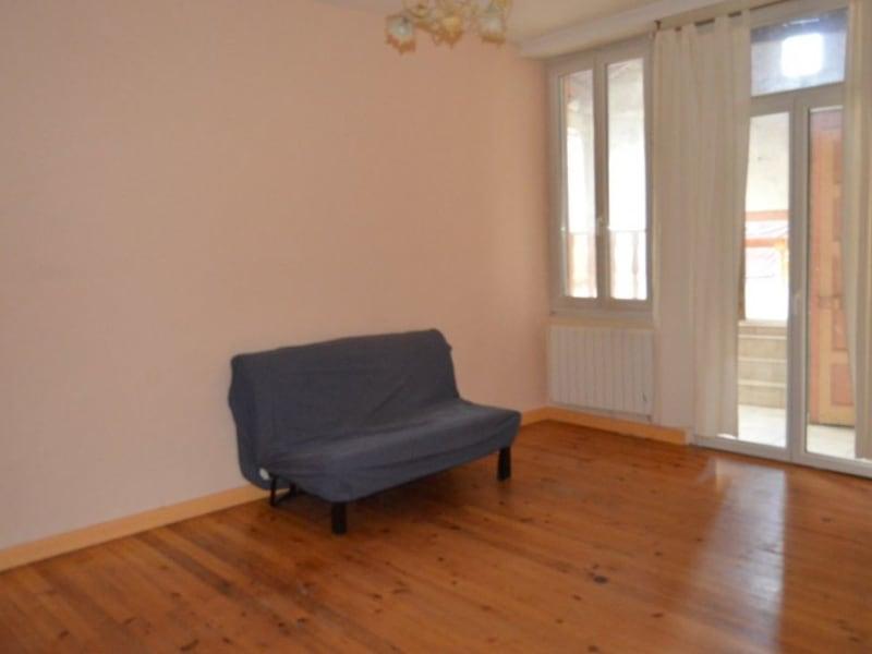 Sale house / villa Sarras 150000€ - Picture 3