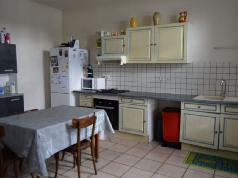 Sale house / villa Andance 110 000€ - Picture 4